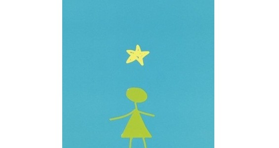 Are You A Star Person? – Stargirl By Jerry Spinelli (2000)