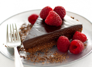 Miraculous Diet, Letting Go Of False Appetite